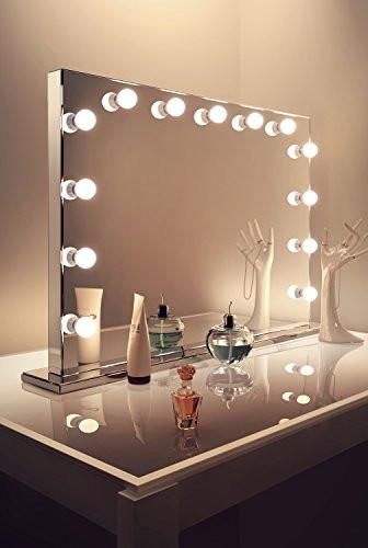 Những ưu điểm và ứng dụng của đèn led bulb.